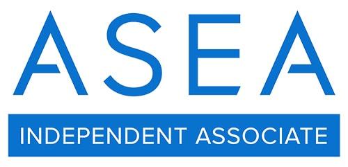 logo associé asea